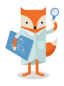 ento-fox
